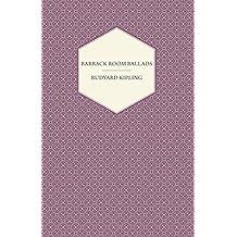 Barrack Room Ballads (English Edition)