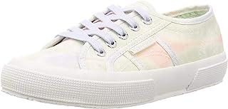 SUPERGA 运动鞋 S001W00 2750-FANTASY COTU