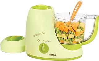 BEABA Babycook 经典宝宝食物机 Sorbet