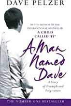A Man Named Dave (English Edition)