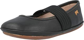 Camper Kids Right Ballet Flat (Toddler/Little Kid/Big Kid)