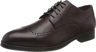 Cole Haan 男士牛津鞋