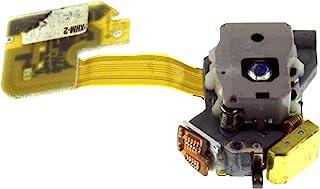 激光单元 KHM240AAA;备用激光器;激光拾音器