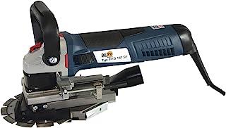 BEPO 6152/000 窗户缝纫机,FFS 151 SE 角切和 45 毫米切割深度