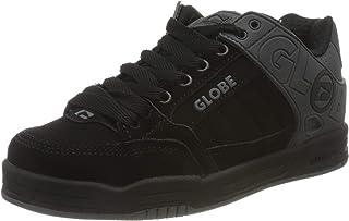 Globe 儿童滑板鞋