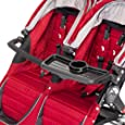 Baby Jogger 2016 Child Tray, MB Double