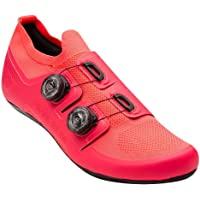 PEARL IZUMI PRO Road v5 自行车鞋