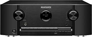 Marantz 马兰士 SR5015/N1B MP3/MP4播放器及录音机