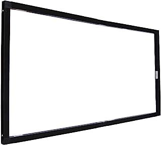 Rollei Lumen Flex Frame L 用于在灯三脚架上安装流明Flex 以及安装柔光箱…