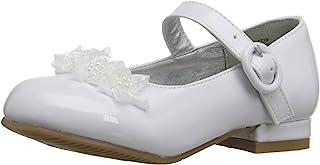 Josmo 452010 鞋跟(幼儿/小童)