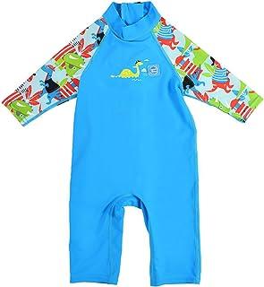 Splash About 女童泳裤