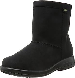 ASAHI 速干雨鞋 TDY-3915 女士 0 0