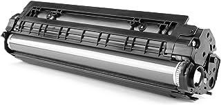 Konica-Minolta DV-613K - Schwarz - Entwickler
