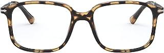 Persol Po3246v 矩形眼镜架