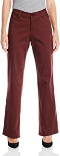 Lee Modern Series Curvy Fit Maxwell Trouser