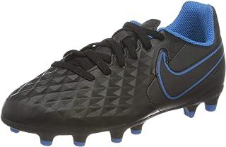 Nike 耐克 Jr Legend 8 Club Fg/Mg 男童足球鞋