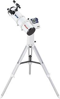 Vixen 25004 R130 和 Skypod 安装望远镜