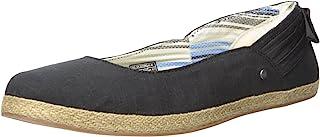 UGG 女士 Perrie 芭蕾平底鞋