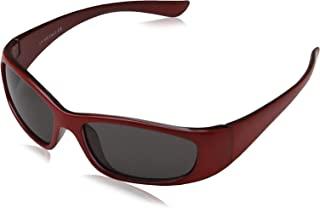 Dice Children's Sunglasses, Children's, Sonnenbrille