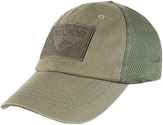 Condor 网眼战术帽