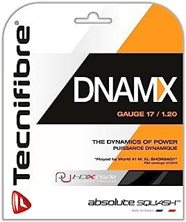 Tecnifibre DNAMX 1.20 毫米(17 号)套装