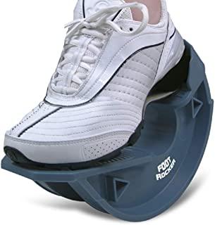 North American Healthcare Foot Rocker 灰色 两个