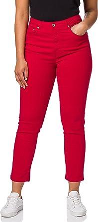 United Colors Of Benetton 女士长裤