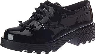 Paola 女孩 846319 牛津鞋