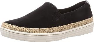 [Clarks] 懒人鞋 Marie Sail 女款
