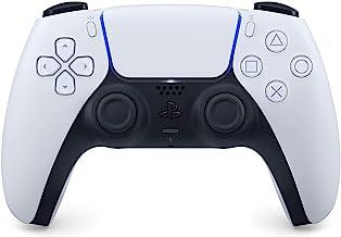 PlayStation 5 DualSense 无线控制器