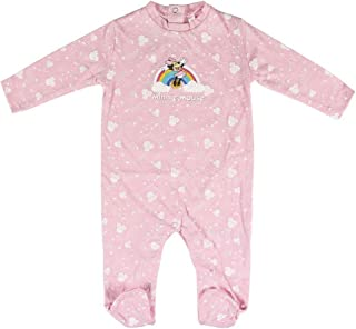 Cerdá 女婴睡衣套装