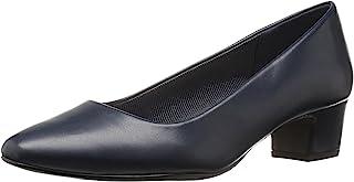 Easy Street 女士 Prim 正装高跟鞋