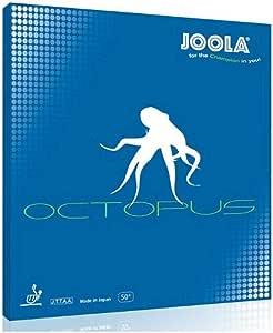 JOOLA Antitop 乒乓球橡胶