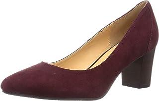 MIWEMTION 浅口鞋 6181163 女士