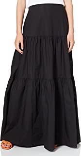PINKO 女士短裙