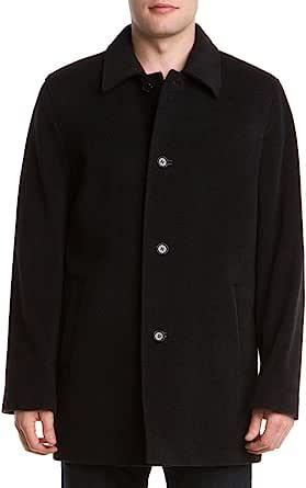 Cole HAAN 男式经典外套