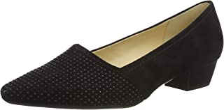 Gabor 基本款 高跟鞋