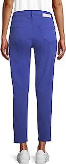 Betty Barclay 女士基本款长裤