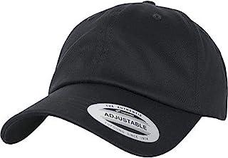Flexfit 低轮廓*棉帽
