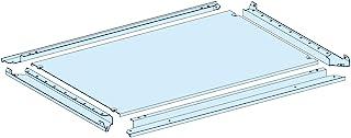 Schneider 电动08683 IP55 平板电脑 GL.PL.W300 D600,白色