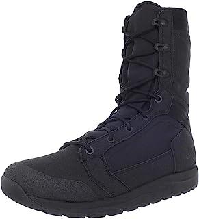 Danner 户外系列 男 户外运动靴 50132