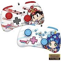 【任天堂许可商品】HORIPAS 迷你 for Nintendo Switch【Nintendo Switch】桃太郎…