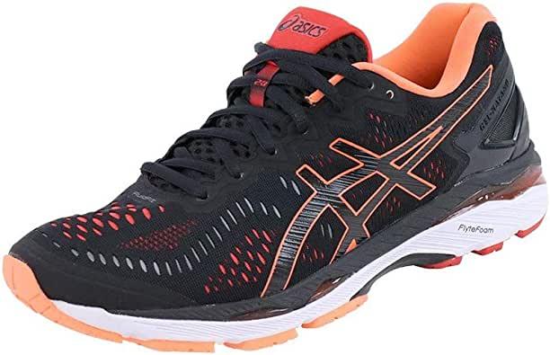 Asics Gel-kayano 23, Men's Runnning / Training Shoes