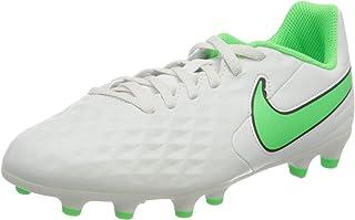 Nike 耐克 中性儿童 Jr. Legend 8 Club Fg/MG 足球鞋