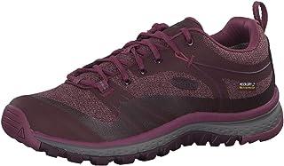 KEEN Terradora 女式徒步鞋 防水