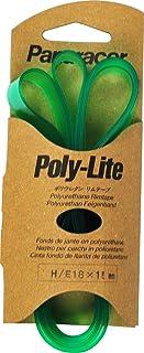 Panaracer 轮圈带 Poly-Lite [H/E 18×15毫米] 聚氨酯 PL1815
