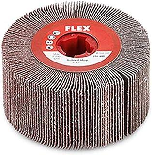 Flex 358827 砂拖把,P 40,100 Ø x 100 毫米