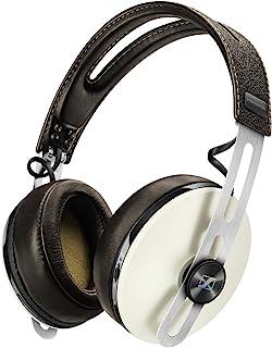 Sennheiser 森海塞尔 Momentum 2.0 无线耳机 主动降噪功能 象牙色