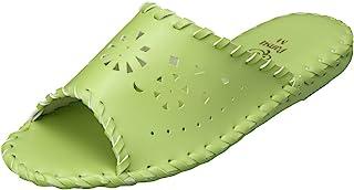 【三色堇】居家鞋 pn9502