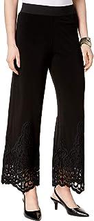 Alfani 蕾丝花边套穿裤